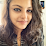 Avisikta Roy Chowdhury's profile photo
