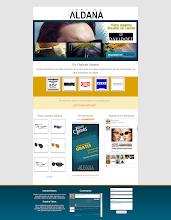 Photo: Diseño Web - Diseño y administracion de sitio web (Proyecto Cancelado)