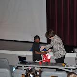 Camden Fairview 4th Grade Class Visit - DSC_0011.JPG