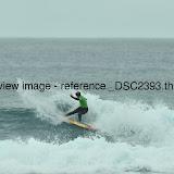 _DSC2393.thumb.jpg