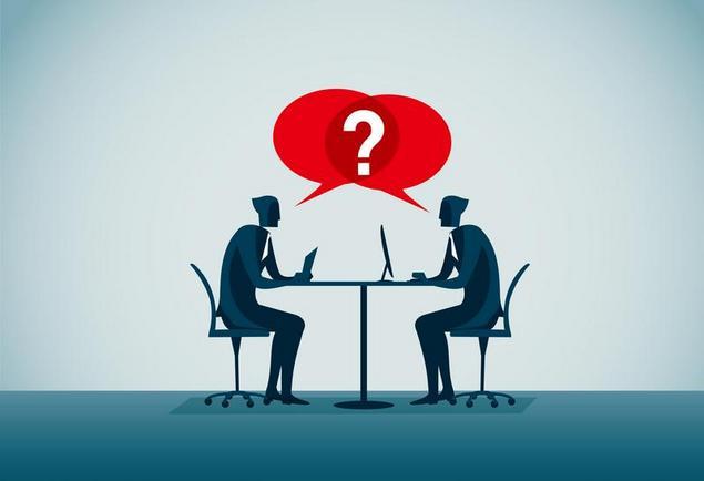 jawapan terbaik kepada soalan kenapa nak kerja kerajaan
