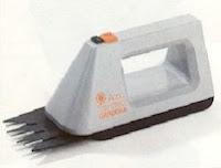 Standard (2315) (ab 1993)