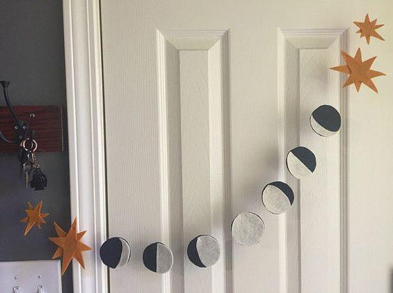 fases de la luna para niños3