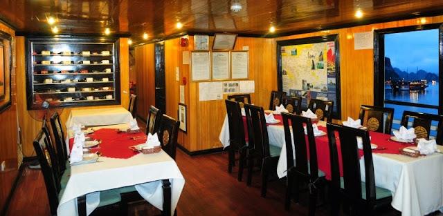 18_Restaurant