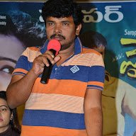 Virus Movie Successmeet (48).jpg
