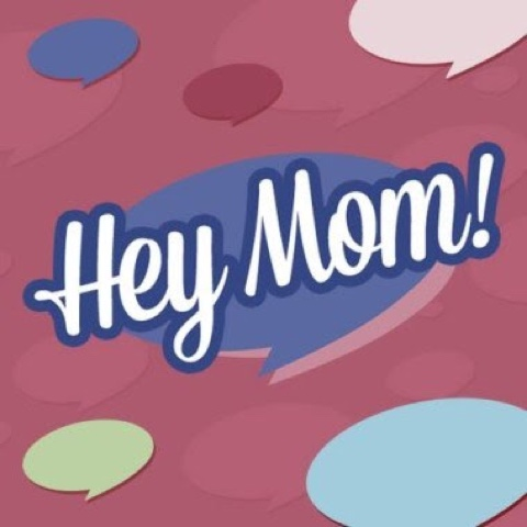 Hey Mom Ph An Online Community For Everything A Mom Needs Rolled