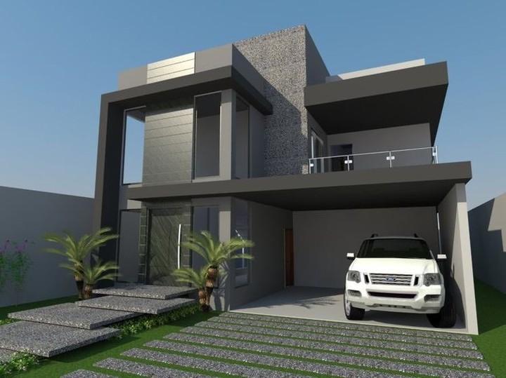 fachadas-de-casas-de-dos-2-pisos3