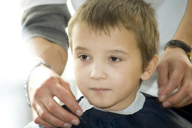 Праздник для детей – это так просто! - 1164.jpg