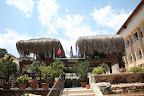 Фото 9 Residence Rivero Hotel ex. Residence Kervan