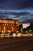 trg republike u Erevanu.JPG