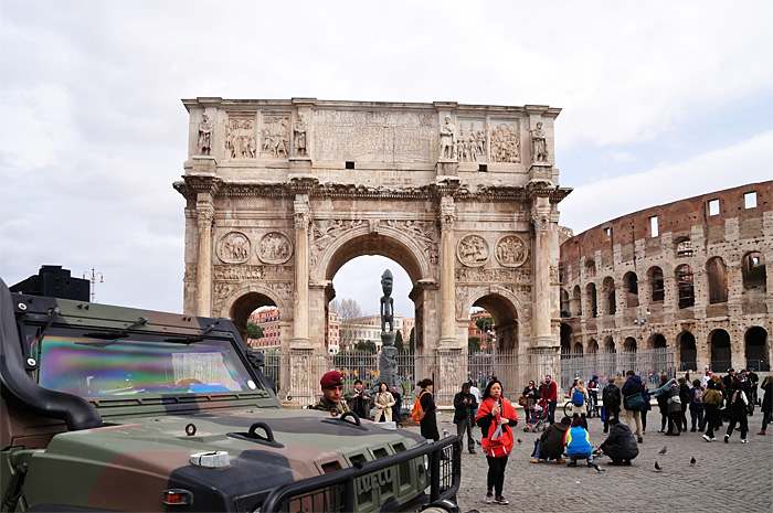Roma11.JPG