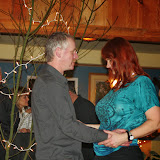 2014 Commodores Ball - IMG_7765.JPG
