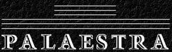 Asociación Palaestra