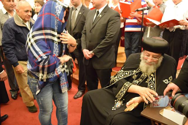 H.H Pope Tawadros II Visit (2nd Album) - DSC_0512%2B%25282%2529.JPG