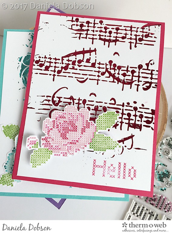 [Hello+card+set+by+Daniela+Dobson%5B16%5D]