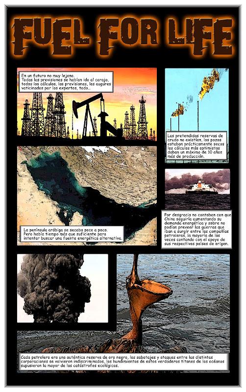12/02/12 Fuel for life - Partida abierta - La Granja Airsoft Comic%2520Fuel%252001