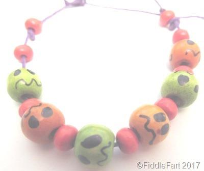 [Halloween+spooky+faces+bracelet...%5B6%5D]