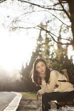 Li Aijin  Actor