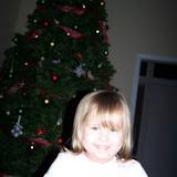Christmas 2006 - 100_0890.JPG