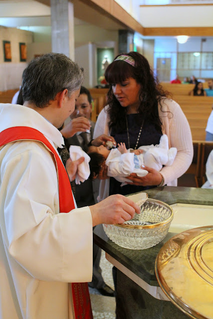Baptism May 19 2013 - IMG_2886.JPG