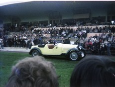 1982.10.10-035.11 Bugatti 44 1928