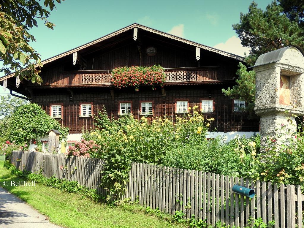 [Bauernhaus+1%5B4%5D]
