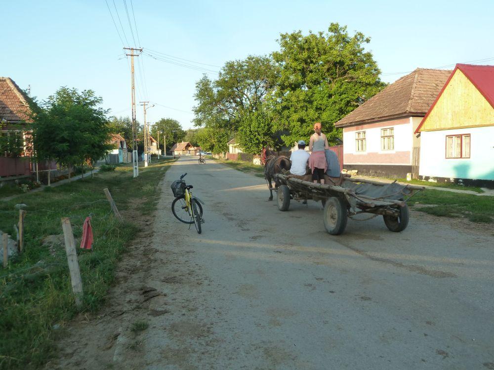 Székelyzsombori tábor 2015 2. turnus - zsombor175.jpg