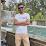 Gavish Bonhoo's profile photo