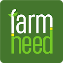Farmneed-Grower Module APK