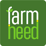 Farmneed-Grower Module icon