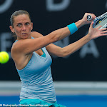 Roberta Vinci - Hobart International 2015 -DSC_4092.jpg