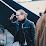 Magnus Thorhauge's profile photo