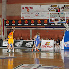 Baloncesto femenino Selicones España-Finlandia 2013 240520137709.jpg