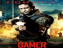 فيلم Gamer