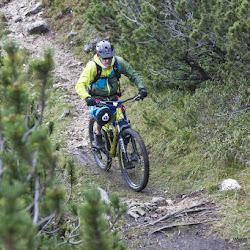 Freeridetour Dolomiten Bozen 22.09.16-6155.jpg