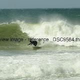 _DSC9584.thumb.jpg