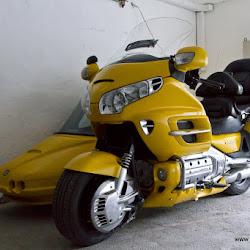 Motorrad Winger Atlantique Club Frankreich 10.06.17-8895.jpg