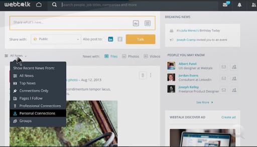 Webtalk share webtalk and earn big! Apk download | apkpure. Co.