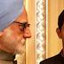 The Accidental Prime Minister का बॉक्स ऑफिस पर कैसा रहा असर? जानिए कितना हुआ अब तक का कुल कलेक्शन