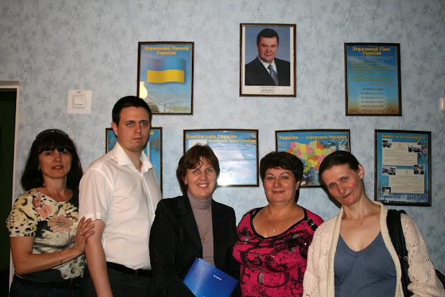 Обсуждения в приюте Гармония 17.05.2012 - IMG_7875.jpg