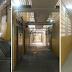 Detentos sofrem tentativa de homicídio no Presidio de Barreiras