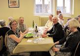 repas des anciens (36).JPG