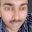 Krishna Kumar's profile photo