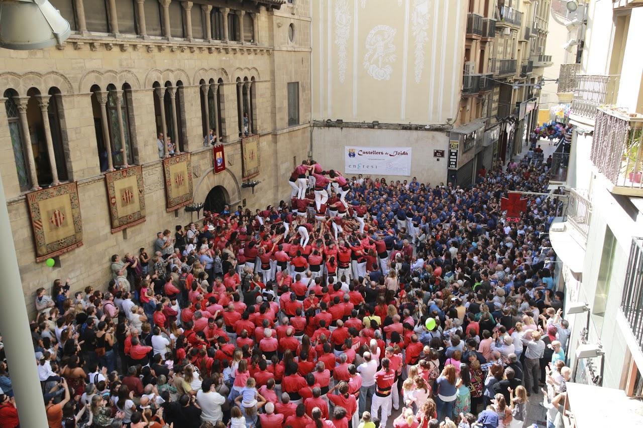 Diada Sant Miquel 27-09-2015 - 2015_09_27-Diada Festa Major Tardor Sant Miquel Lleida-97.jpg