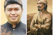 Tanggapan Ketua Umum KAA & Ketua PWRI Cianjur Mengenai Kondisi Makam Dalem Aria Cikondang