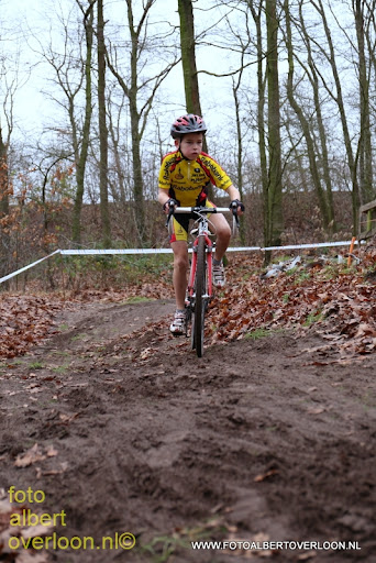 wielercross overloon 15-12-2013 (16).JPG