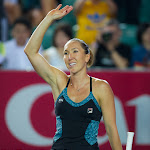 Jelena Jankovic - 2015 Prudential Hong Kong Tennis Open -DSC_2426.jpg