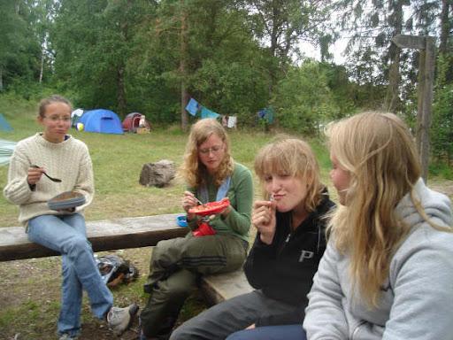 Sommerlejr 2007 080.jpg