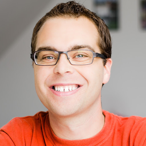Per Hansen's profile photo