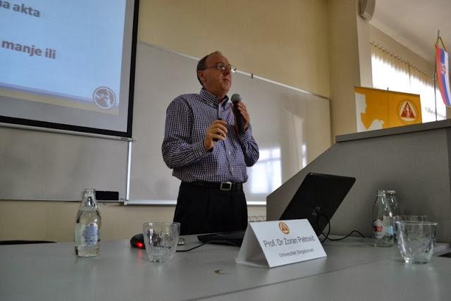 Seminar Interna revizija i forenzika 2012 - DSC_1737.JPG